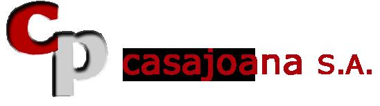Prat Casajoana
